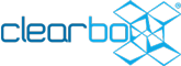 Clearbox_Logo