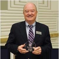 Greg-Stephens-VV-Award