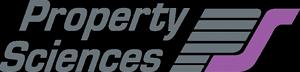 Property_Sciences
