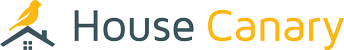 house_canary-logo