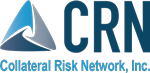 Collateral Risk Network Logo